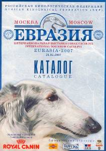 catalogue_eurasia